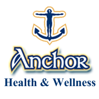 Anchor Health & Wellness